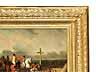 Detail images: Alfred De Dreux, 1810 Paris - 1860 Paris