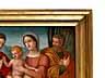 Detail images: Francesco di Simone da Santacroce, 1440 Santa Croce di San Pellegrino Terme, Bergamo - 1508 Venedig