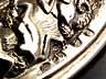 Detail images: Außergewöhnlicher Kombinationspokal