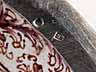 Detail images: Wiener Dose als Schildkröte
