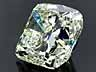 Detail images:  Loser Diamant