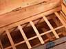 Detail images: Louis Vuitton Überseekoffer