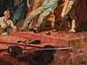 Detail images: Paul Martin, 1821 Kaiserslautern - 1901 München