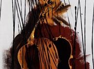 Moderne Kunst Auction December 2015