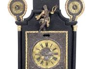 Uhren Auction December 2015