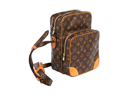 "Louis Vuitton ""Amazone 28"""