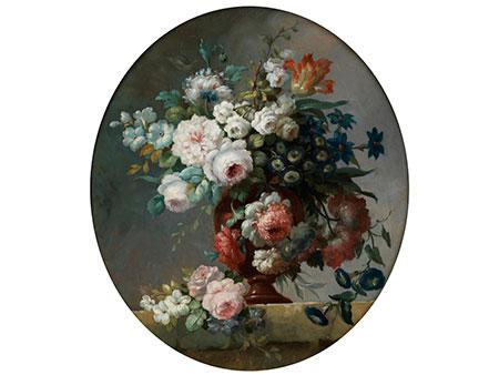 Maler des 18./ 19. Jahrhunderts