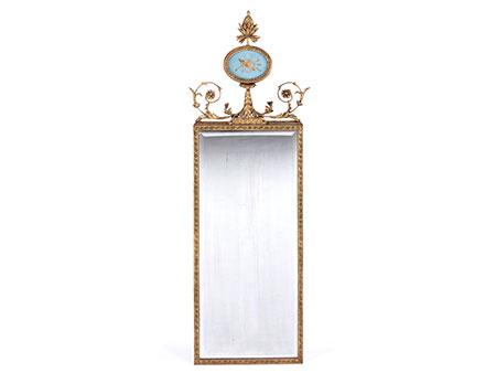 Louis XVI-Pfeilerspiegel