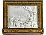 Detailabbildung: Clodion, 1738 - 1814, nach