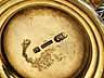 Detail images: Fabergé-Tasse