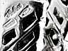 Detail images:  Brillant-Saphircollier von Ambrosi