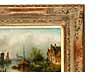Detail images: Jacob Jan Coenraad Spohler, 1837 Amsterdam - 1922 ebenda