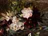 Detailabbildung: Geraldine Jacoba van de Sande Bakhuyzen, 1826 - 1895