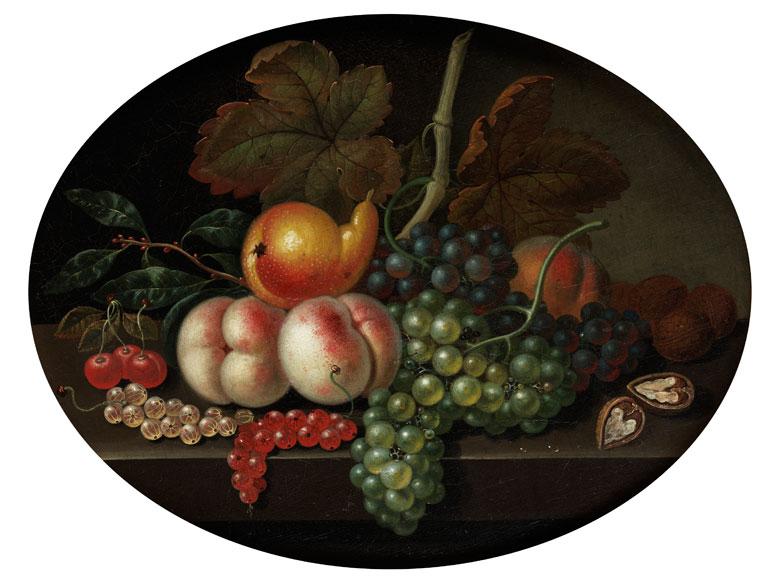 Französischer Maler um 1800