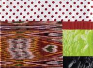 Moderne und zeitgenössische Kunst Auction April 2016