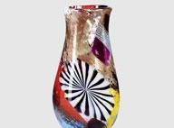 Modernes Glas Auction April 2016