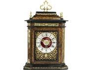 Uhren Auction April 2016