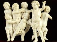 Skulpturen & Kunsthandwerk Auction April 2016