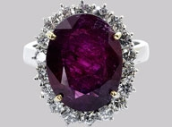 Juwelen & Taschen Auction April 2016
