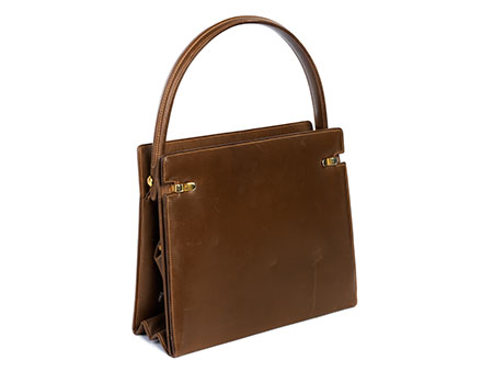 Gucci-Damenhandtasche
