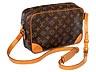 """Detail images: Louis Vuitton """"Trocadero 27"""""""