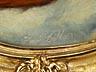 Detail images: Henri Jozef Dillens, 1812 Gent - 1872 Brüssel