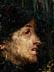 Detail images: Antonio Mancini, 1852 Albano Laziale - 1930 Rom