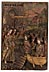 Detail images:  Paar Hochrelieftafeln Heilige Ursula von Köln
