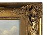 Detail images: Jan Weissenbruch, 1822 - 1880, zug.