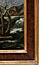 Detailabbildung: Jan Wouwerman, 1629 Haarlem - 1666 ebenda