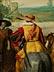 Detail images: Gerrit Claesz Bleker, um 1600 - 1656