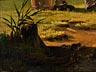 Detail images: Eugène Verboeckhoven, 1798 Warneton - 1881 Brüssel
