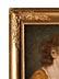 Detail images: Jean-Baptiste Greuze, 1725 Tournus - 1805 Paris, Nachfolge