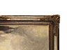 Detailabbildung: Englischer Maler des 19. Jahrhunderts in der Stilnachfolge von Thomas Barker of Bath, 1769 - 1847