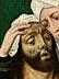 Detail images: Brügger Meister um 1510/ 1520