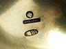 Detail images: Vier russische Silbereier