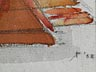 Detail images: Joseph Perters, Künstler des 20. Jahrhunderts