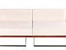 Detail images: Großes Sofa von Boxetti
