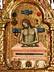 Detail images: Venezianischer Meister des 14. Jahrhunderts