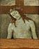Detailabbildung: Filippino Lippi, um 1457 Prato - 1504 Florenz