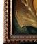 Detail images: Raimundo de Madrazo Y Garreta, 1841 Rom - 1920 Versaille