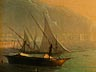 Detail images: Ivan Constantinovich Aivazovsky, 1817 Feodossija/ Krim - 1900 ebenda
