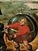 Detail images: Pieter Brueghel d. J., um 1564 Brüssel - 1637 Antwerpen