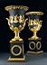 Detail images: † Paar Vasen im Empire-Stil