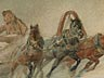 Detail images: Rudolf Fedorovich Frentz, 1831 - 1918