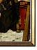 Detail images: Joseph Leopold Ratinckx, 1860 - 1937