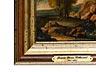 Detail images:  Genaro Perez Villaamil, 1807 - 1854, zug.