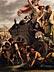 Detail images: Meister um 1800