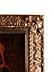 Detail images: Domenico Robusti, genannt Tintoretto (Venedig, 1560 - 1635) und Jacopo Robusti, genannt Tintoretto? (Venedig, 1519 - 1594), zug.
