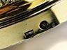 Detail images:  Klassizistisches Vermeilkännchen